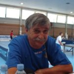Come contattare il DLF Tennistavolo Viareggio