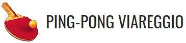 PING-PONG VIAREGGIO